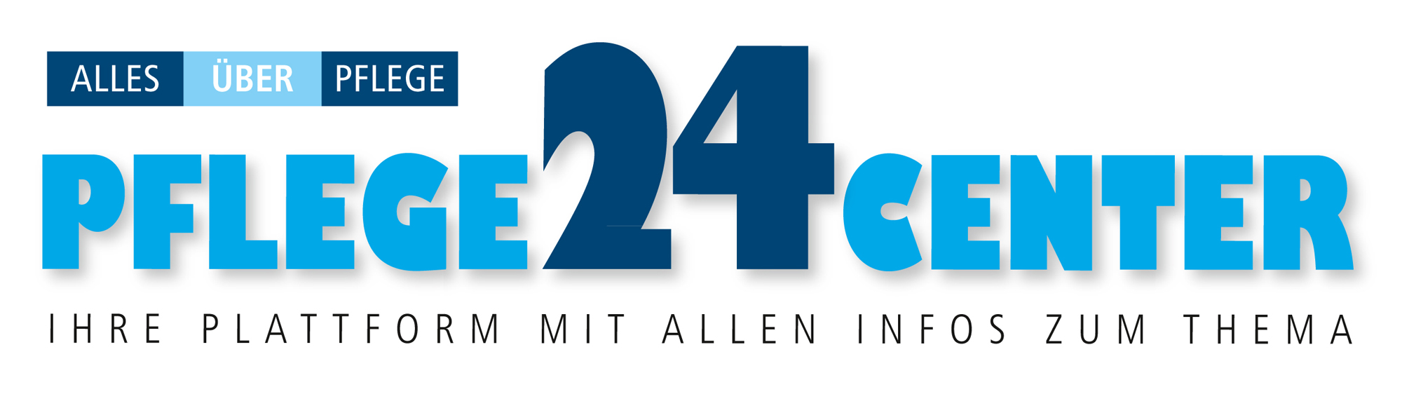 Pflege24.center